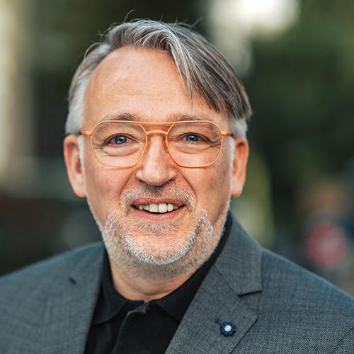 Axel Hildebrandt