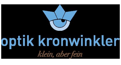 Betriebsleiter / Augenoptikermeister (m/w/d) Kronwinkler