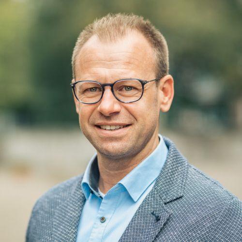 Sven Ittel